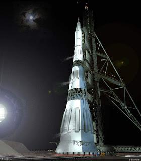 Союз-2 (семейство ракет-носителей) — Википедия