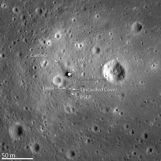 Apollo11.png