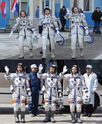 parte superior ruso trajes