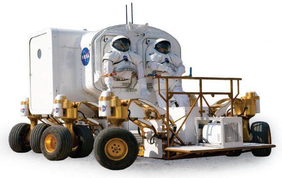 mars rover ultimo mensaje - photo #21