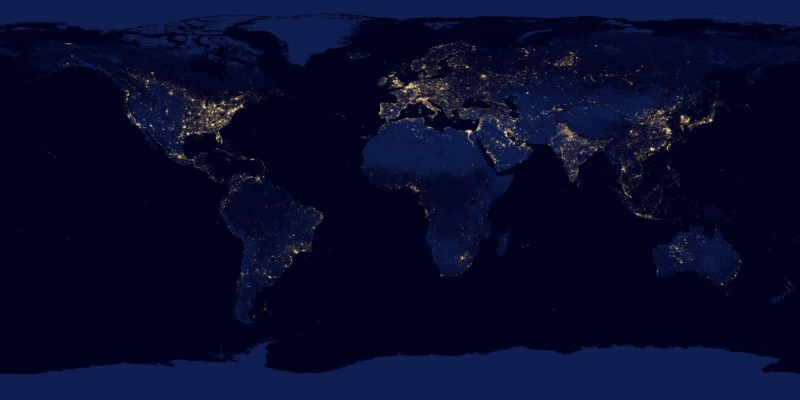 7 Ideas De Imágenes Satelitales Tierra Desde El Espacio Imágenes Del Planeta Tierra Tierra