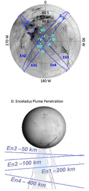 Captura de pantalla 2013-12-18 a la(s) 18.01.08
