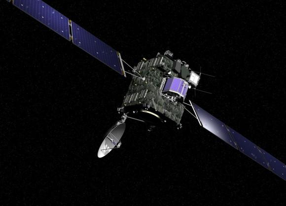 30_Rosetta_spacecraft_H