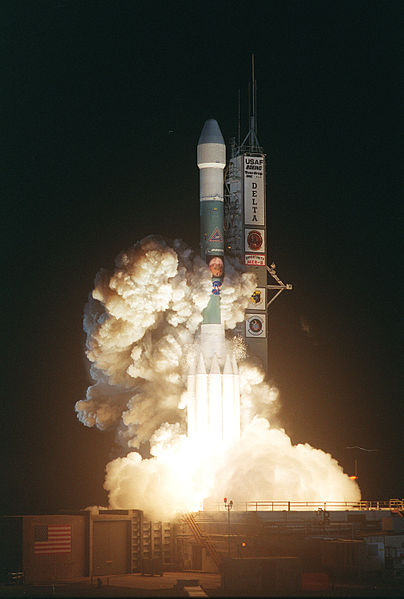 404px-Mer-b-final-launch