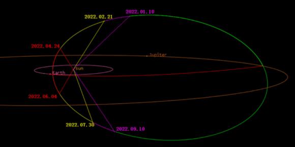 Captura de pantalla 2014-01-27 a la(s) 22.32.27