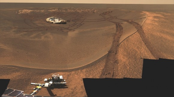 Opportunity_-_Cratera_Eagle
