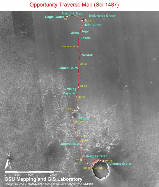 Opportunity_rover_traverse_map_sol_1487