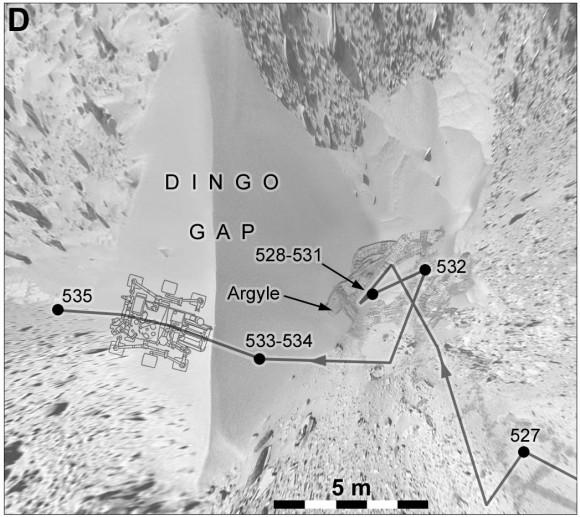 dingo_gap_map_post