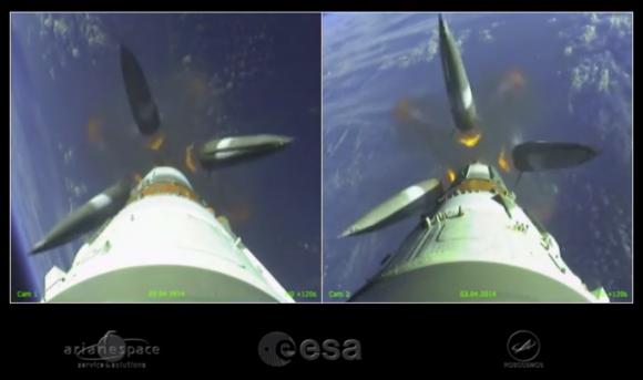 Captura de pantalla 2014-04-06 a la(s) 20.07.29