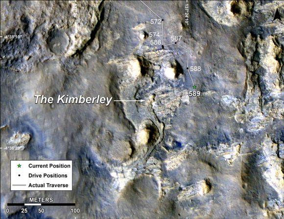 pia18075_map-SOL589-Kimberley-detail-br2