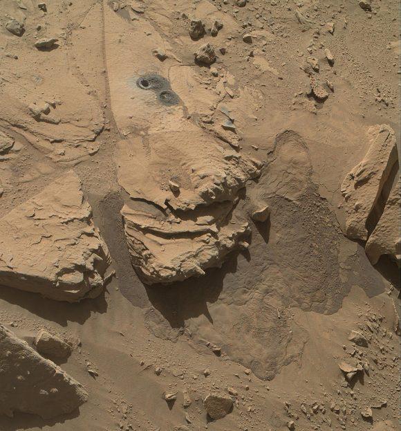pia18092-Mars-Rock-Windjana-br2