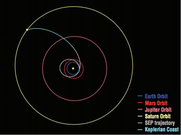 Captura de pantalla 2014-07-13 a la(s) 18.53.56