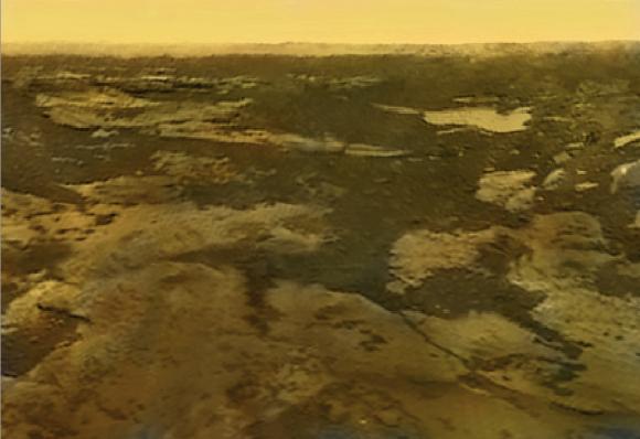 Captura de pantalla 2014-07-22 a la(s) 23.48.56