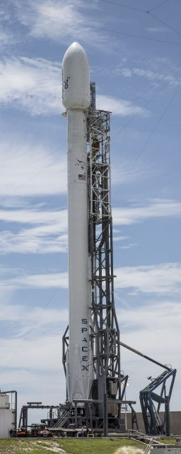 orbcomm_l-1_vertical