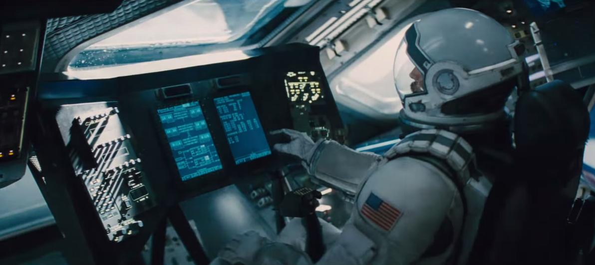 Los aciertos y errores de Interstellar | Cine | Eureka