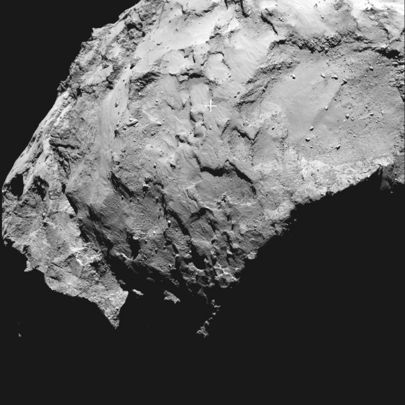 Philae_s_primary_landing_site