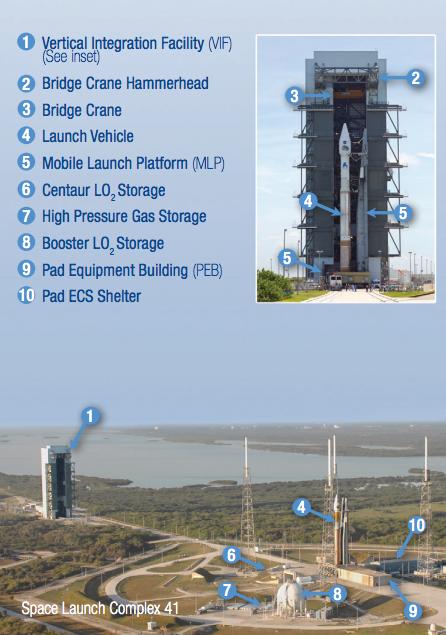 Captura de pantalla 2014-10-31 a la(s) 22.44.21