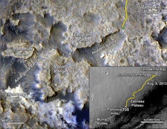 Mars-Curiosity-Traverse-Map-Sol-705-PIA18408-br2
