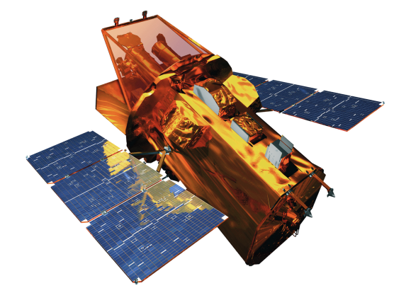NASA_Swift_Gamma-Ray_Burst_Mission_(transparent)