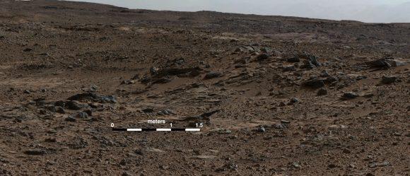 Seguimiento del Curiosity en Marte - Página 4 Mars-curiosity-rover-kimberley-mastcam-sandstone-pia19072-figureA-labeled-full-580x249
