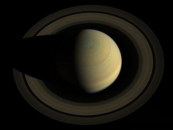 Saturn's_northern_hemisphere