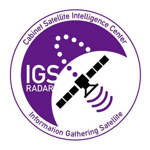 igs-radar-logo
