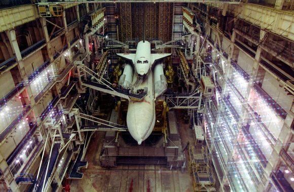 El Burán original a lomos del Energía en el MZK en 1988.