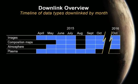 Captura de pantalla 2015-04-16 a las 21.58.06