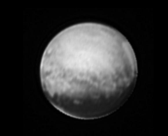Captura de pantalla 2015-07-10 a las 1.12.51