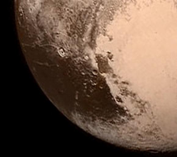 Captura de pantalla 2015-07-14 a las 14.07.25