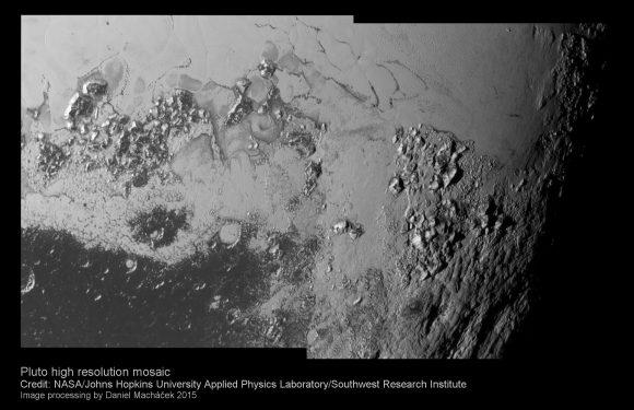 Pluto_2mosaic (1)