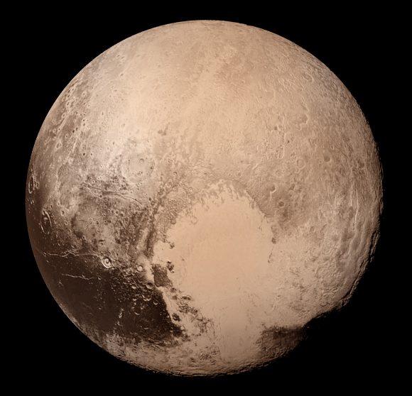 Pluto_best