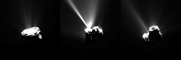 ss (ESA/Rosetta/MPS for OSIRIS Team MPS/UPD/LAM/IAA/SSO/INTA/UPM/DASP/IDA).