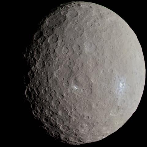 asa (NASA/JPL/Caltech)