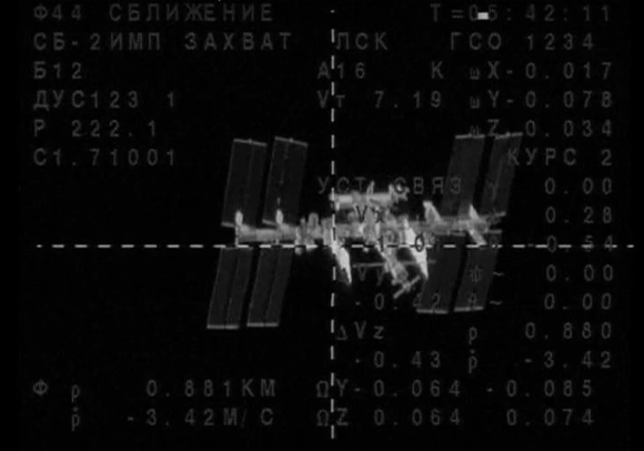 Captura de pantalla 2016-03-20 a las 14.21.46