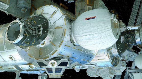 asas (NASA).