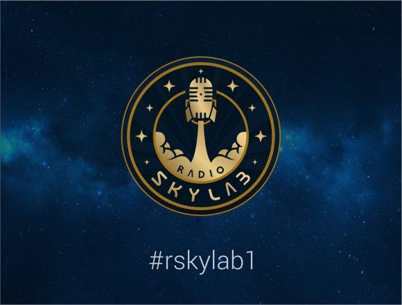rskylab_programa1