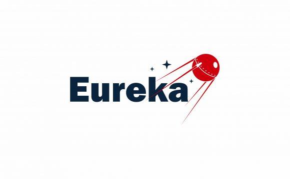 001_eurekablog-1