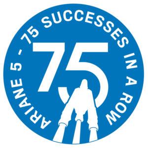 Tatoo 75 succès
