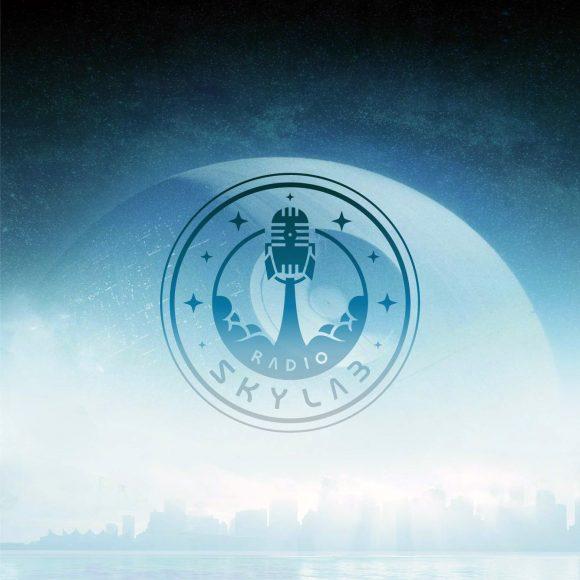 radio-skylab-logo11