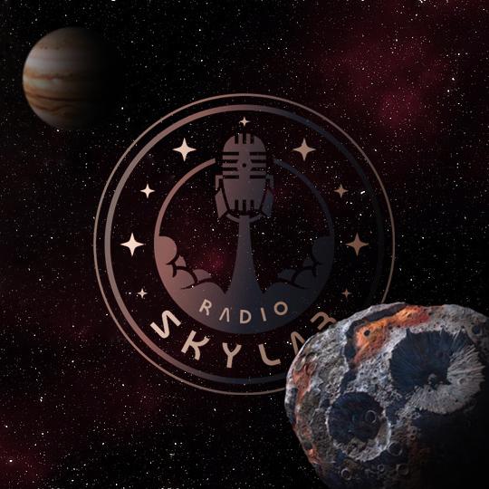 radio_skylab13