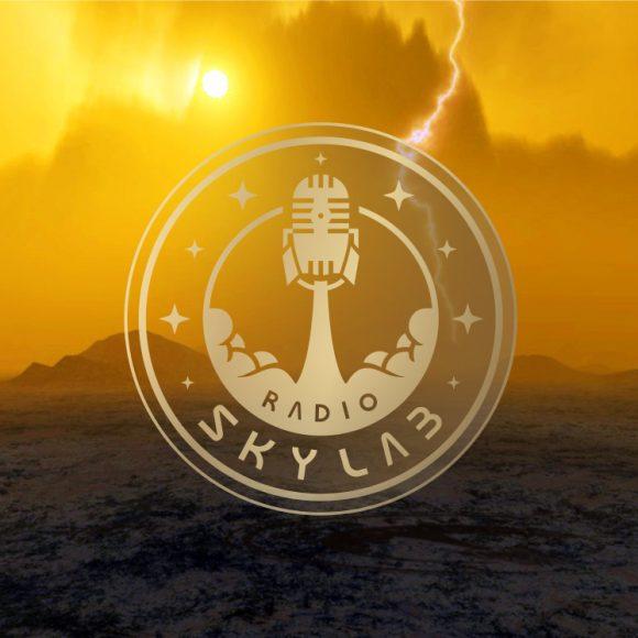 radioskylab14