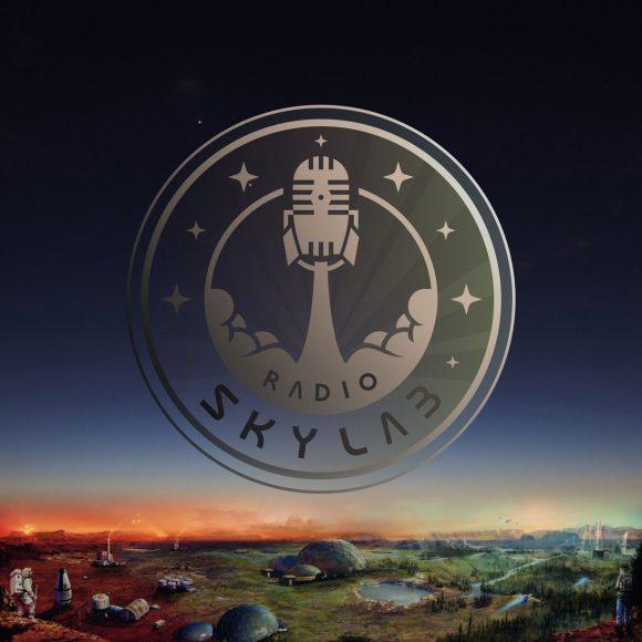 skylab18