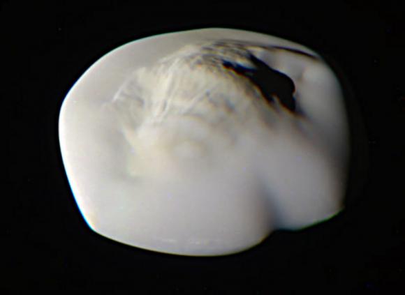 <s (NASA/JPL-Caltech).