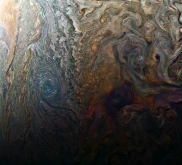 ss (NASA/JPL-Caltech/SwRI/MSSS/Roman Tkachenko).