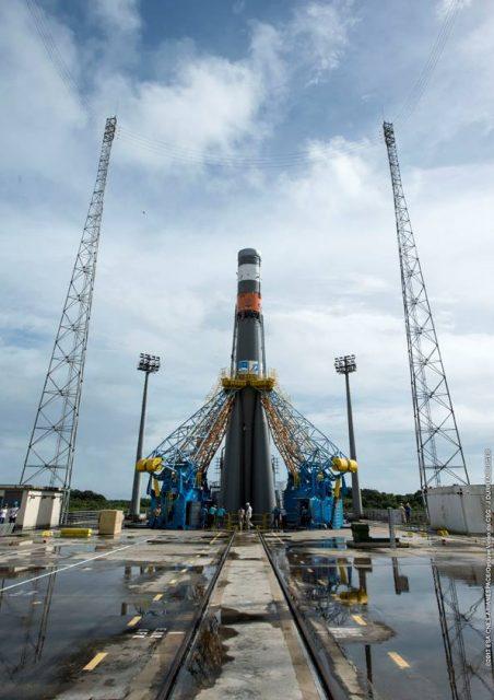VS17_Soyuz-rolloutgt5