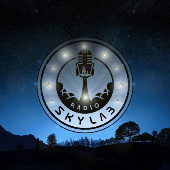 rskylab28a