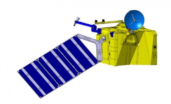 MPO (ESA).