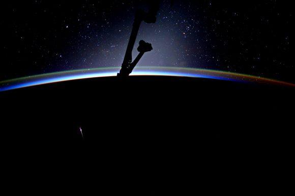 Ree (NASA).