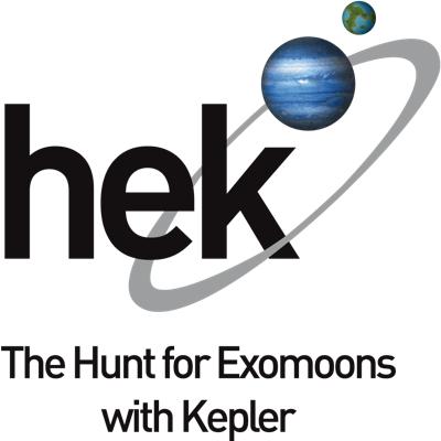 Logo de HEK (Wikipedia).